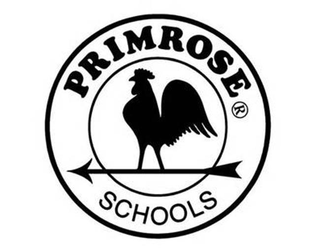 Primrose schools logo