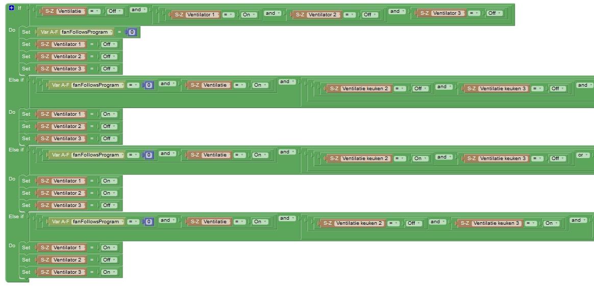 BlockyVentilatie1.jpg