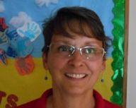 Lisa Wynne , Lead Teacher Older Toddlers