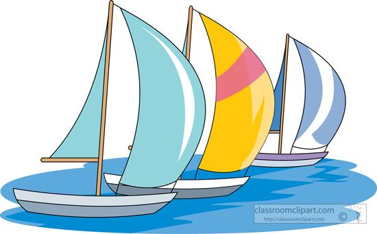 boat>                                         </figure>                                                                                                                           <h4 class=