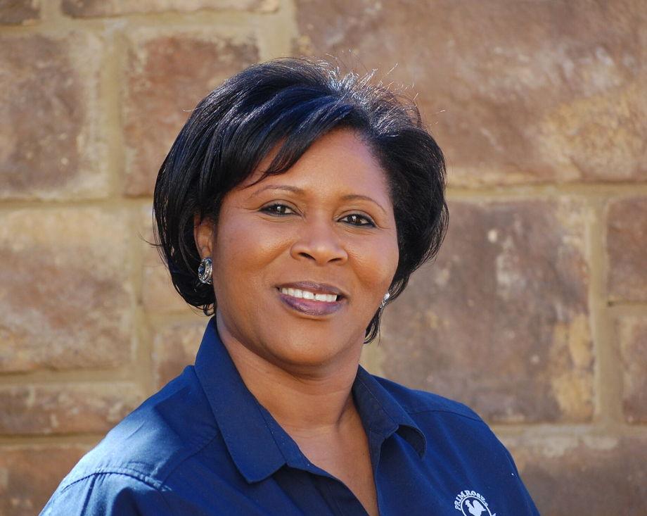 Jennifer Bullard , Curriculum Director