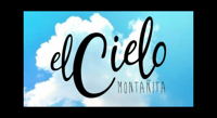 Hermoso Terreno + Hostal  ' En Venta o Alquiler !!'