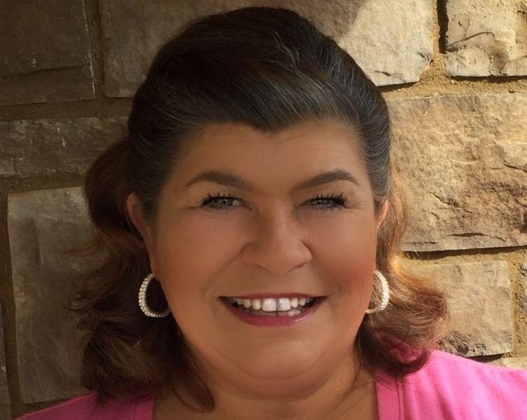 Tammy Couillard, Director of Education