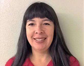 Tayira Gutierrez , Toddler Room Teacher