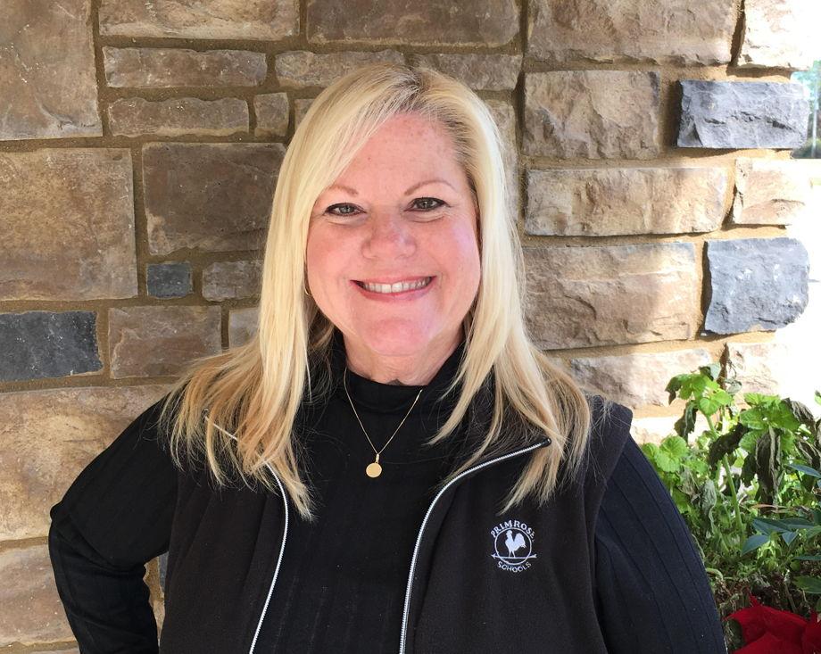 Wendy Redler , Assistant Director