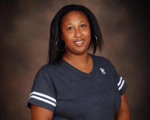 Ms. Sophia Laurent, Infant Assistant Teacher