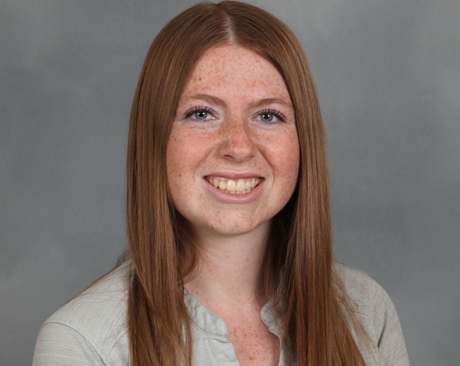 Miss Kayla Vandever , Private Pre-K Assistant Teacher
