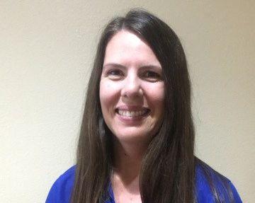 Mrs. Jennifer Rumsey , Assistant Teacher