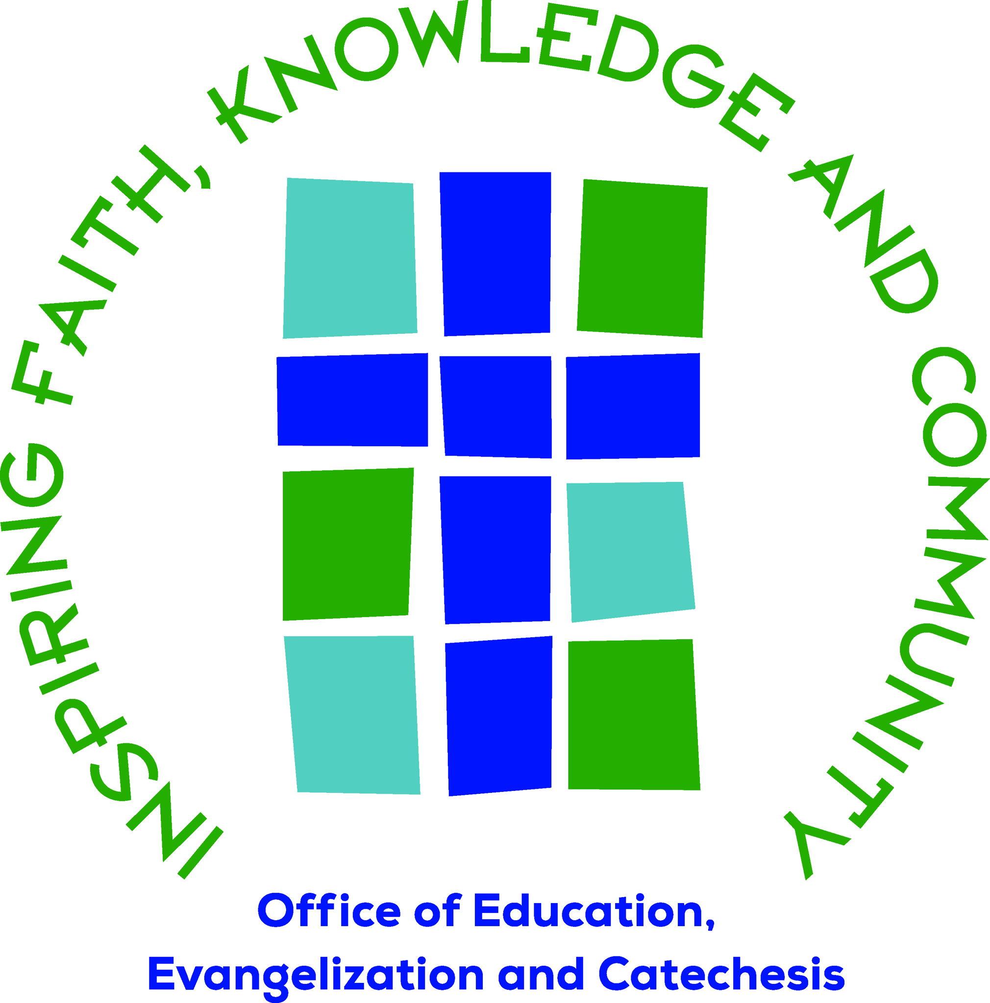 2016-06-04-OEEC-Logo-Final (2).jpg