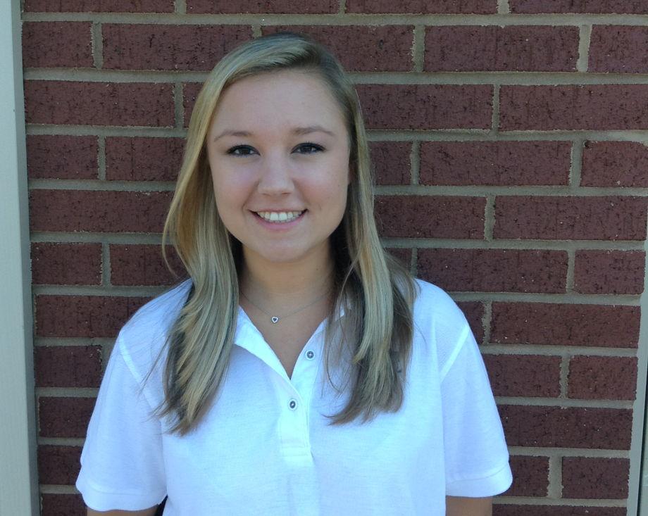 Kayleigh  Nelson, Pre Kindergarten - Lead Teacher