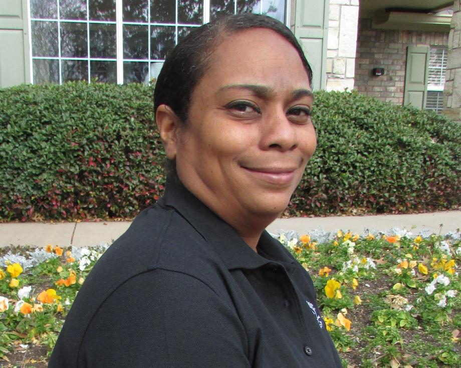 Ms. Greathouse , Early Preschool 2 Teacher