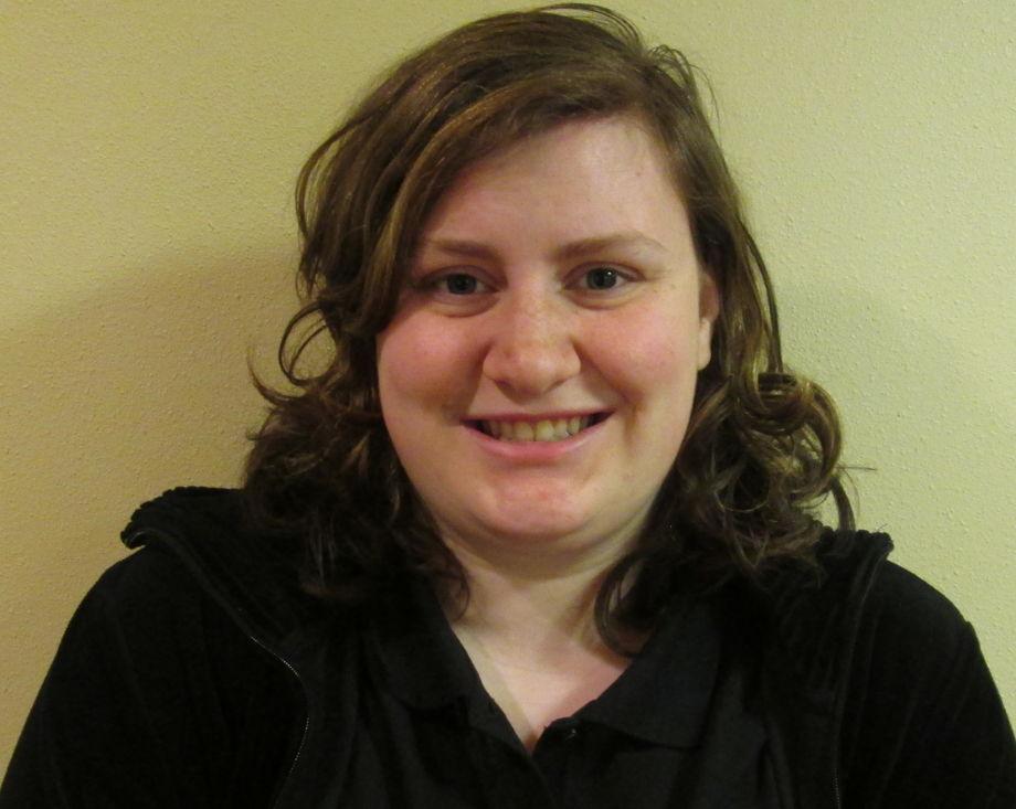 Ms. Emily Lindorff , School Support Teacher