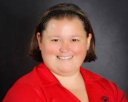 Ms. Michelle DuCasse , Explorers Club Lead Teacher