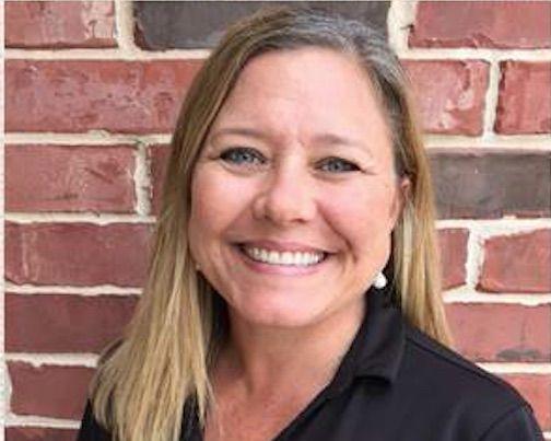 Ms. Liles , Mentor Teacher
