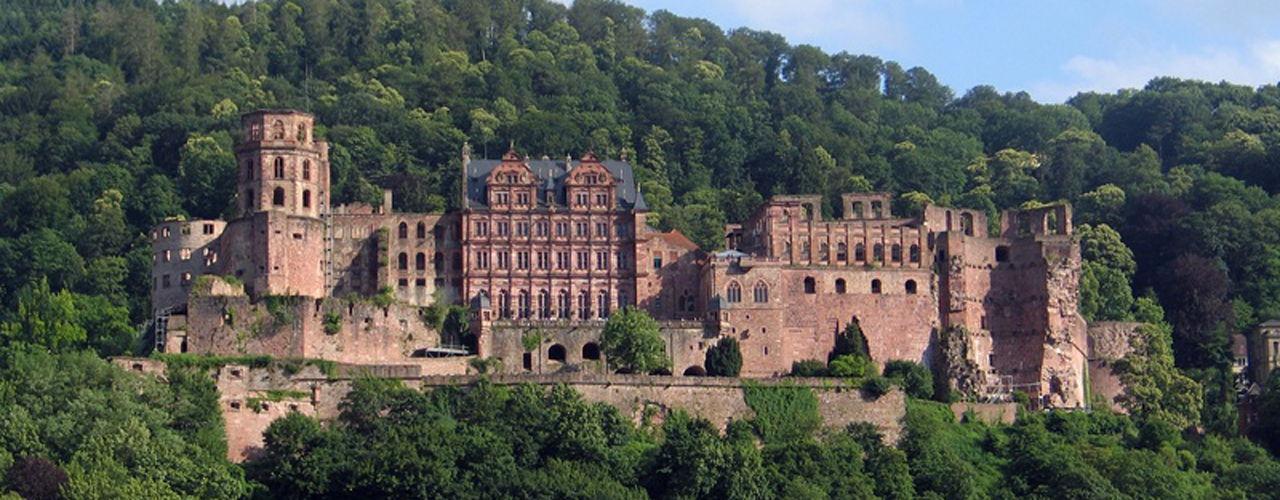 Engel & Völkers - Deutschland - HeidelbergHeidelberg - http://www.ucarecdn.com/e2cf4b2b-c6ef-4149-8f10-72b0ecc7eb0c/-/crop/1280x500/0,0/