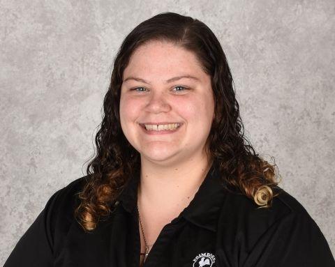 Brittnee L. , Early Preschool 2 Lead Teacher