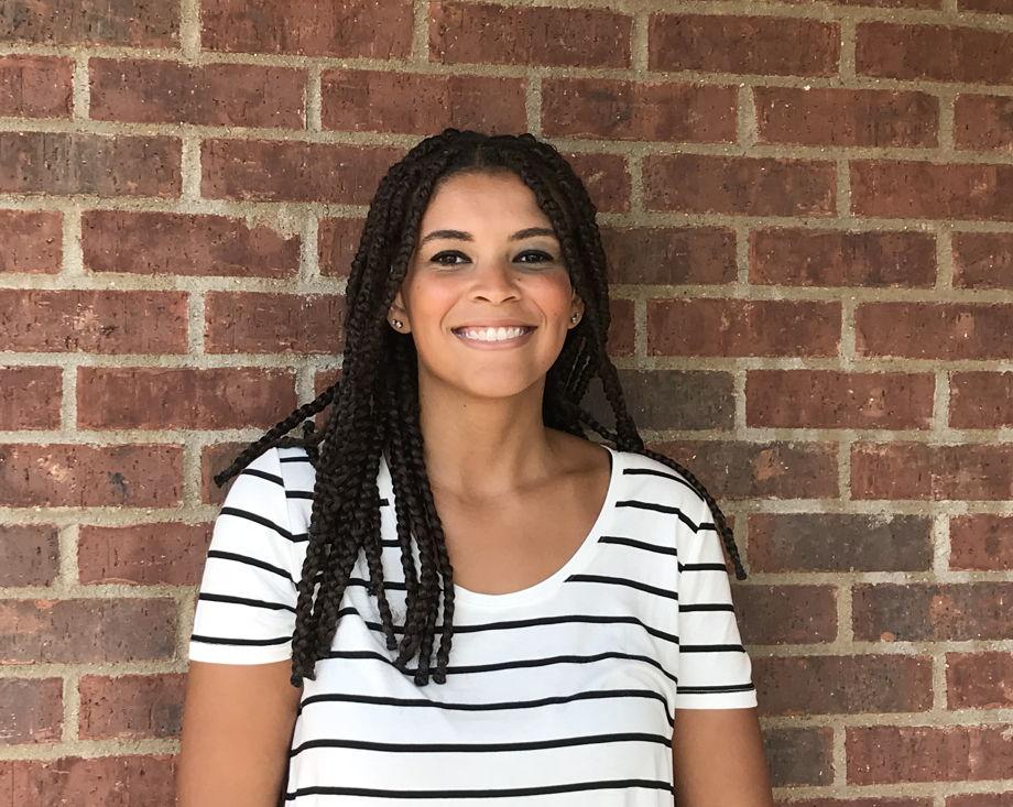 Ms. Kendall Erby , Preschool One Teacher
