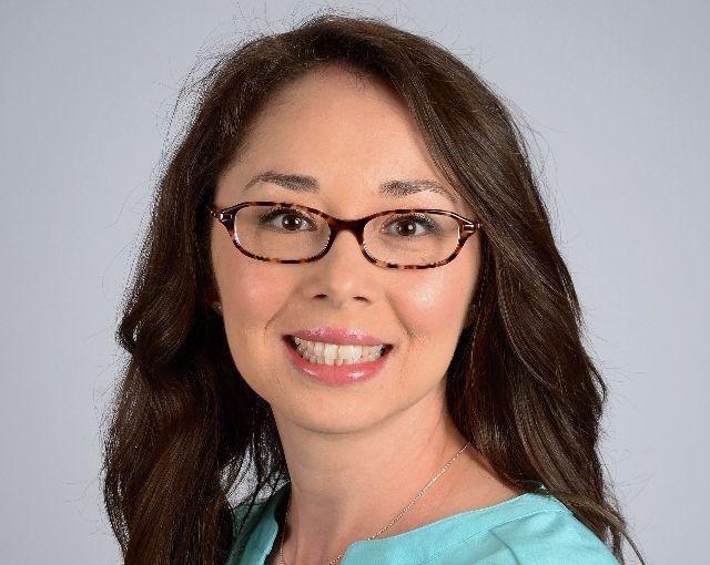 Mrs. Jennifer Sosa , Curriculum Director