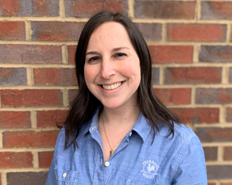 Mallory Low , Assistant Director
