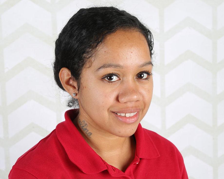 Mrs. Jones , Assistant Teacher