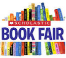 book fair set up