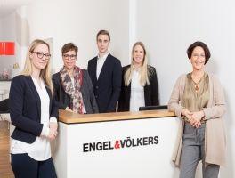 Engel&Völkers Gütersloh