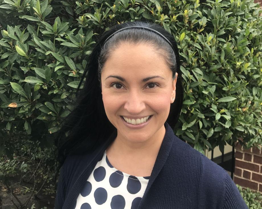 Mrs. Mayra Summers , Director