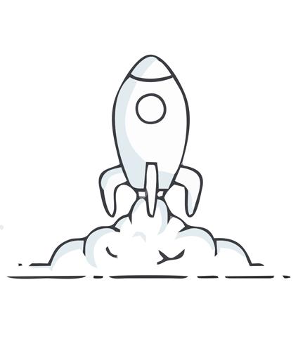 mobile application development company-launch-your-app-gkmit