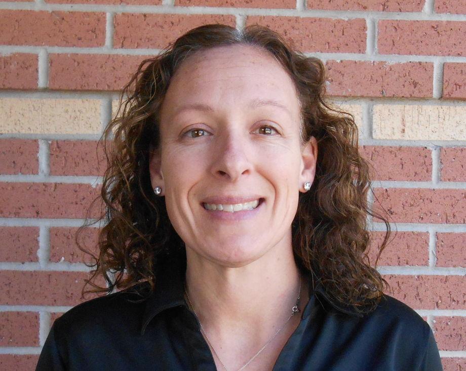 Stephanie Meyer, Preschool I Lead Teacher