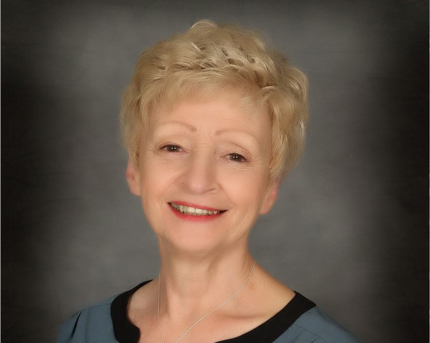 Barbara  Westcott , Administrative Assistant