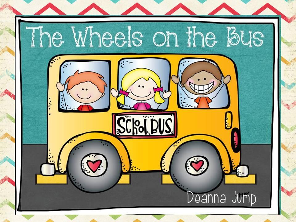 bus>                                         </figure>                                                                                                                           <h4 class=