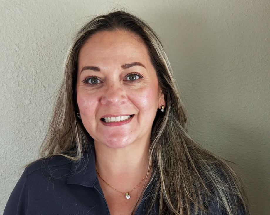 Sandra Larotta , Early PreSchool Teacher