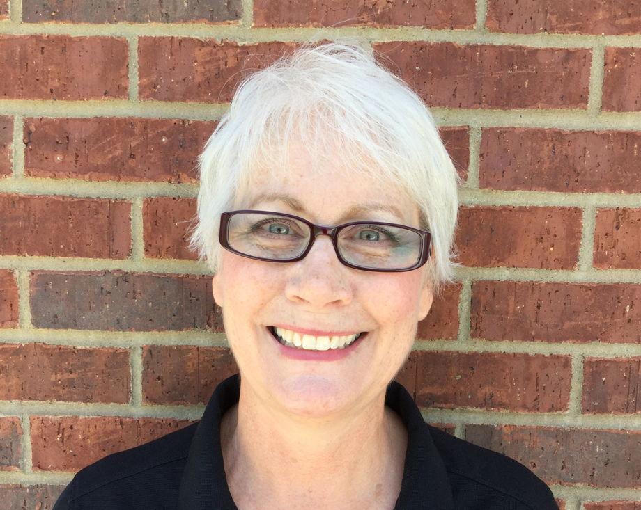 Ms. Deb, Kindergarten Teacher