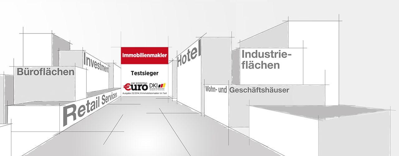 Engel & Völkers - Germany - FreiburgRMC Freiburg GmbH & Co.KG - http://www.ucarecdn.com/e58526b1-f0d9-4425-acef-ee9cdb5511e2/-/crop/1280x500/0,0/