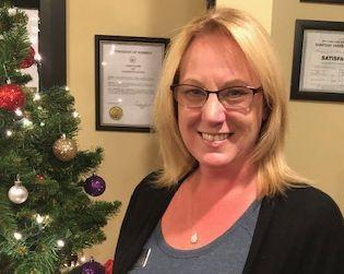Donna Lusinger , Lead pre- Kindergarten