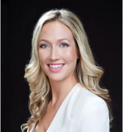 Megan Carpenter