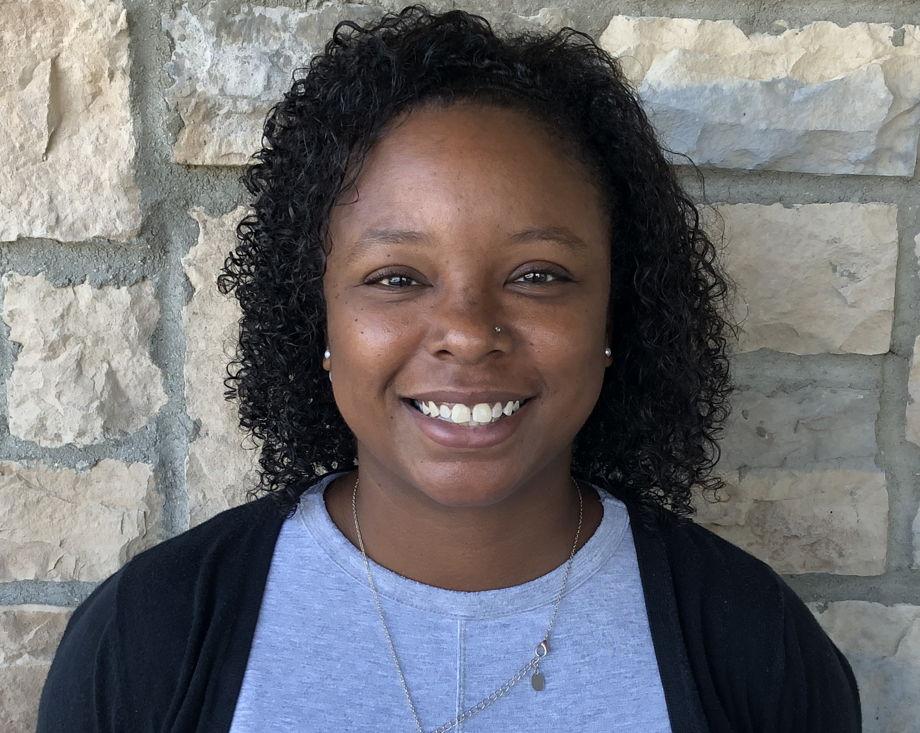 Aisha Allen , Early Preschool Teacher