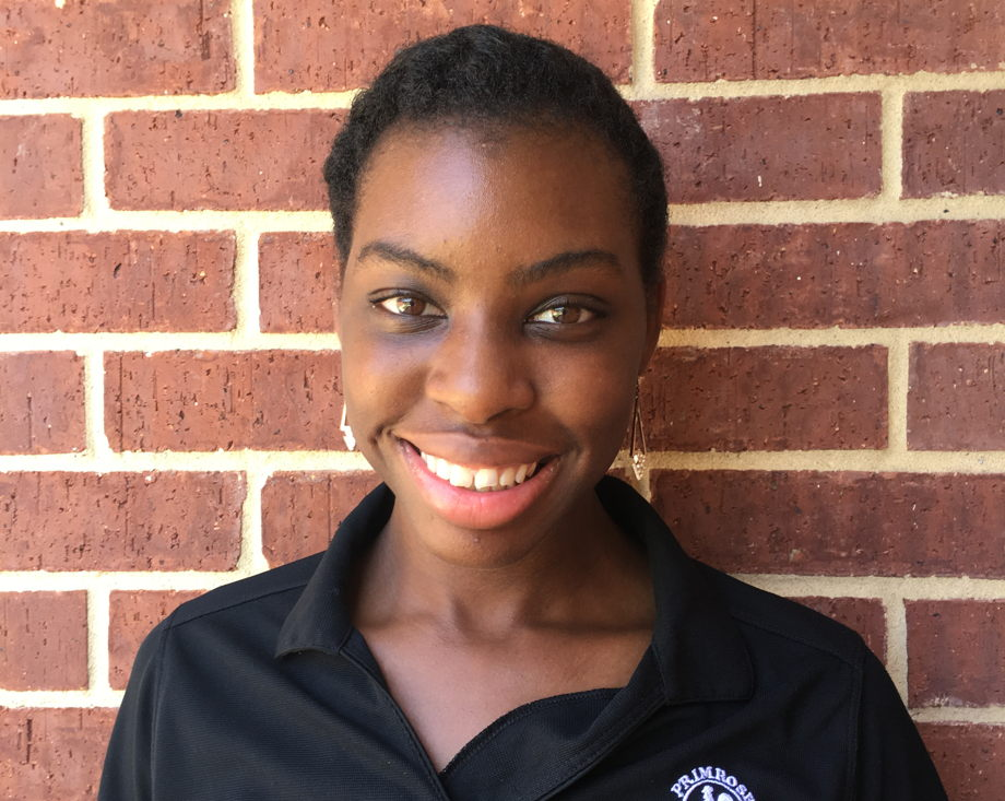 Ms. Sumuel , Preschool Pathways Lead Teacher