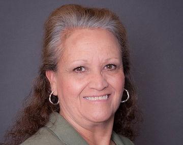 Ms. Linda Martinez , Infant A Assistant Teacher