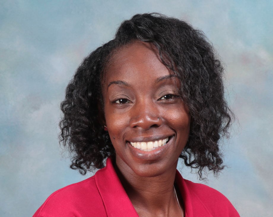 Ms. Doneisha Beard , Explorer, Lead Teacher