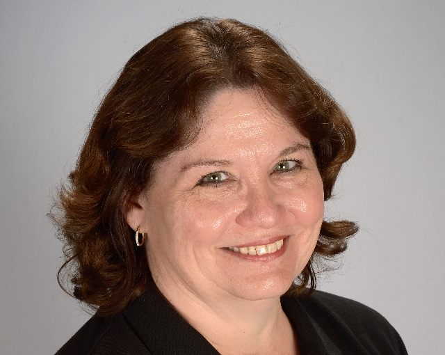 Ms. Diana Fink , Preschool Pathway Lead Teacher