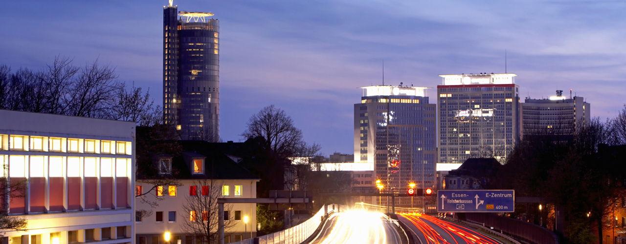 Engel & Völkers - Deutschland - EssenEssen Commercial - http://www.ucarecdn.com/e81eecba-2ec7-4c12-aef2-d7383c7fcc42/-/crop/1280x500/0,0/