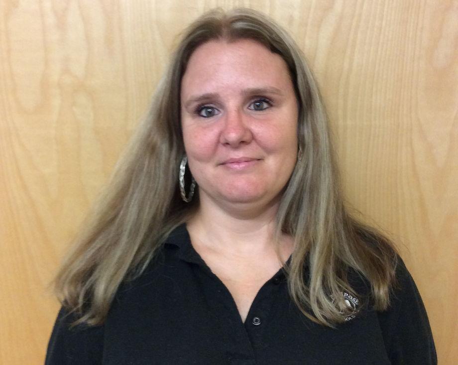 Ms. Murillo , Preschool Lead Teacher