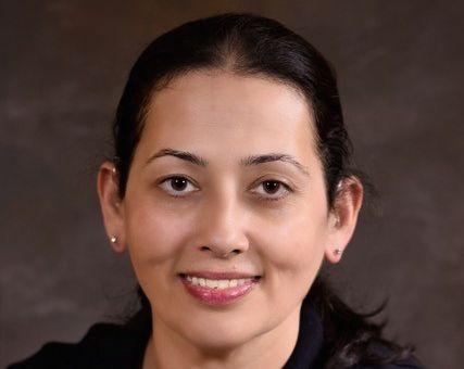 Mrs. Saima Qureshi , Young Toddler Teacher