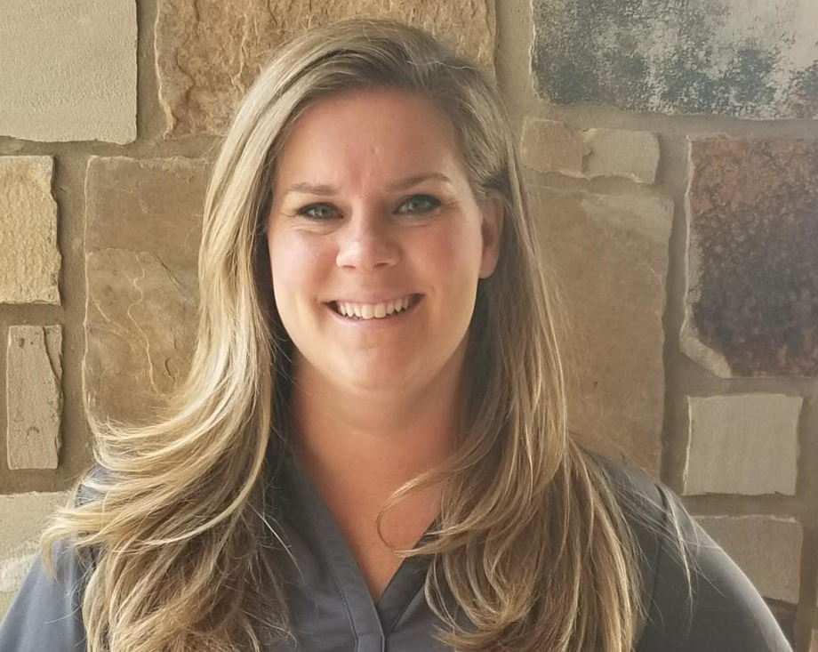 Stacy Hoag , Assistant Director