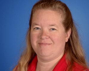 Kelli Hulet, Assistant Director