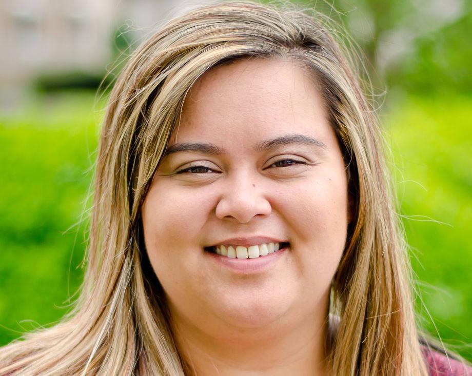 Vanessa Stanley , Assistant Director