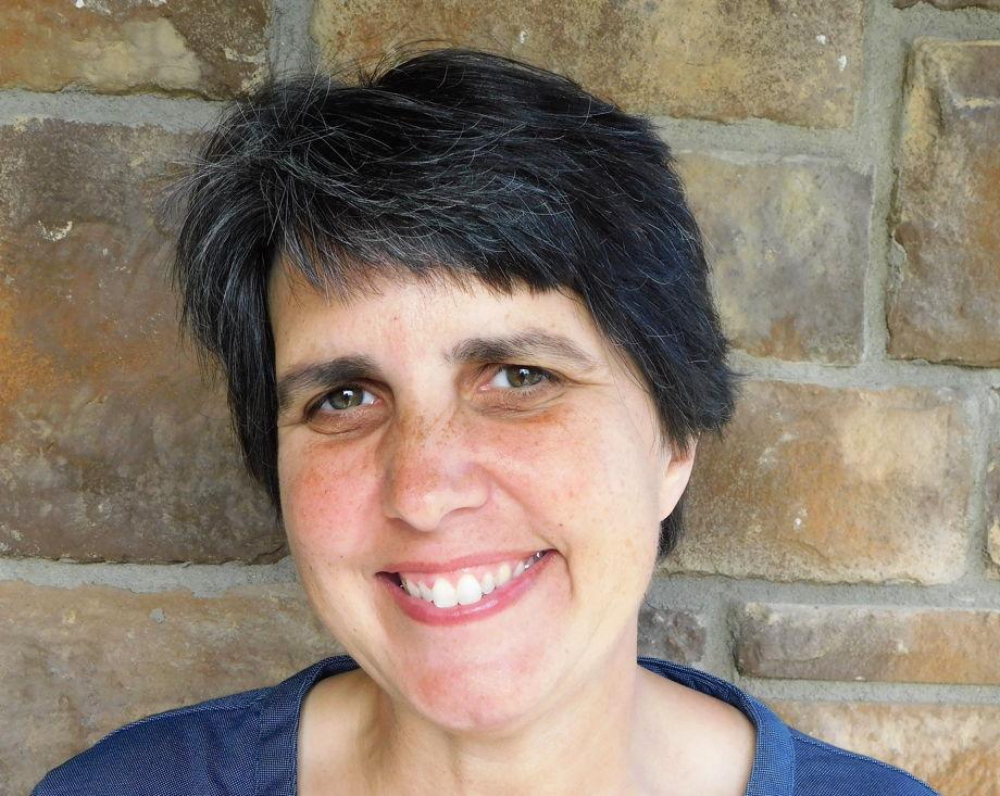 Dawn Watkins , Explorers Teacher and Bus Driver