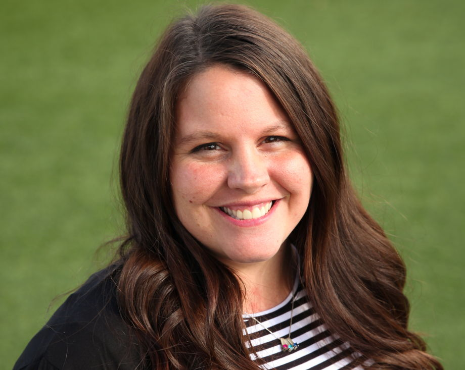 Mrs. Heather L. Mahoney , Executive Director