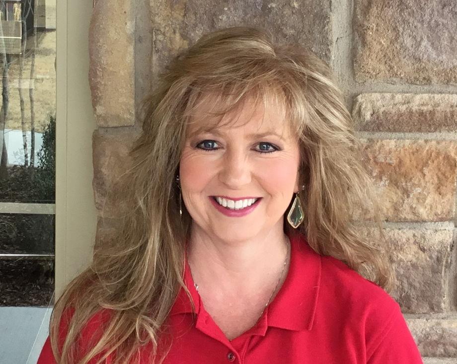 Ms. Lori Sexton , Teacher